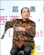 薩克思︰尊重同性婚 台灣可成亞洲領導者