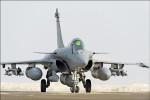 法飆風戰機 空襲伊拉克IS據點