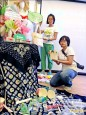 塑膠袋淹台灣 年耗180億個