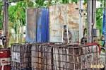 《屏東稽查交通公司》回收廢食油 供稱北送製生質柴油
