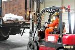 強冠劣油製品 南市衛局銷毀52噸