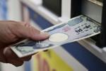 台幣日圓貶 影響汽車零件工具機
