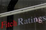 惠譽:美金融體系穩健 獲3A頂級信評