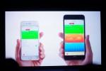 iPhone 6熱銷 高價零組件沒台廠的份