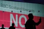 蘇格蘭續留英 瑞銀財管建議加碼英鎊