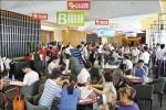 房產》928檔北台灣推案爆量 低總價產品當道