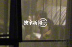 「鋒菲戀」大復活?!擁吻影片瘋傳