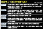 國民黨干預 華視副總淪政治酬庸?