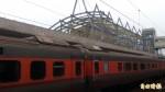 台鐵南迴線下午6點前停駛 屏東線機動發區間車