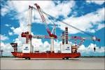 中國工作船來台 軍方強烈反對