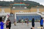 台灣故宮資產 快速流入中國