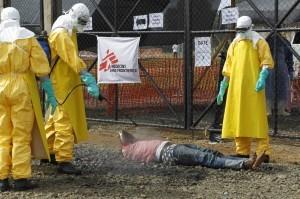 鎖國3天防疫伊波拉 獅子山稱獲巨大成效