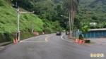 颱風遠颺 阿里山公路開放通行