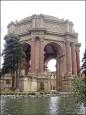 〈旅遊的滋味〉遊舊金山藝術宮