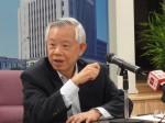 彭淮南:台灣通膨可控 全球面臨五大不確定因素