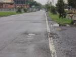 路不平增國賠 路平專案遭轟