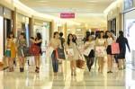 8月失業率升至4.08% 仍居亞洲四小龍最高