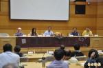 台灣是南島語族起源?多位國際學者支持
