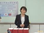 日本時尚教主交流研習光 復學子獲益