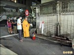 臉書PO文「修3000年再相遇」8小時後 殘殺前女友