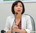 兩岸文化交流預算增600萬 立委找龍應台「算帳」