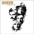《空前絕後》麥可與皇后合唱 壓箱32年出輯