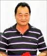 《國姓鄉農會賄選案》前總幹事葉榮鑫 判刑1年4月