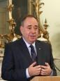 承諾權力下放恐跳票╱英相若食言 蘇格蘭嗆可能直接獨立