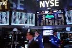 美股盤前》新稅制公佈 中東局勢升溫 指數期貨下跌