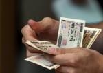 專家:日圓貶值將持續至年底