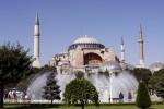 土耳其放寬我國民持電子簽證入境規定