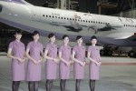 10大致癌風險最高行業 航空業高居第一