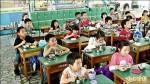 「高雄首選」營養午餐食材 增至40多校