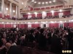 朱宗慶打擊樂團 震撼音樂之都維也納