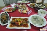 台南鱻漁產業文化活動 漁特產品饗宴明開放訂桌
