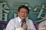 潘孟安:香港不只美麗 更是勇敢