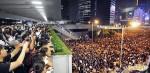 專家警告 不能排除香港可能戒嚴