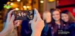 2014最佳手機 hTC One M8擊敗iPhone6奪冠
