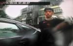 張彥文案發前潛入女友房打手槍 留下不明液體