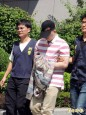 「男模之狼」專騙中國小男模 迷姦性侵致死