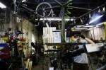 芝加哥商業指數略降 美製造業仍呈擴張