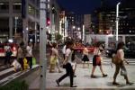 日本薪資增加 但未能趕上通脹