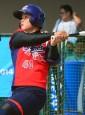 台灣女壘6比0擊敗南韓 至少銅牌入袋