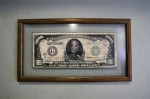 美元狂升 法興:新興市場將陷賣壓恐慌