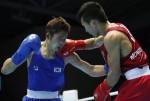 亞運拳擊裁判偏袒南韓? 蒙古、印度選手提抗議