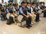 東檢成立查賄警察專隊