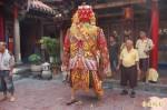 宗教文化輸出東南亞 馬國巴生聖母殿來學習