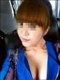 頂高學歷賣淫 中國女來2週賺53萬