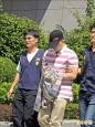 迷姦中國7男模 出人命逃回台