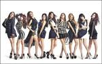 潔西卡悲憤被逼退團 SM娛樂聲明打臉 潔西卡為男友疏遠少時
